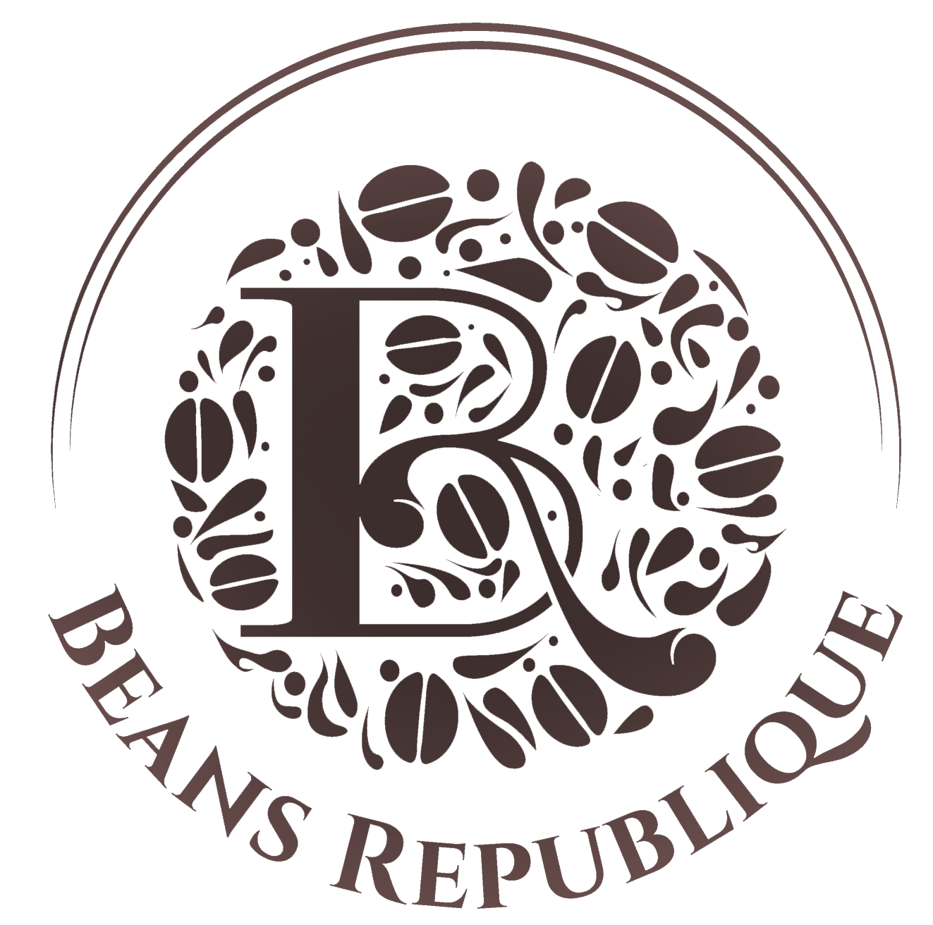 Beans Republique Franchise